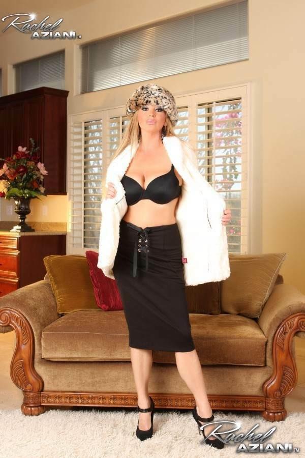 Rachel Aziani - Галерея 2872995