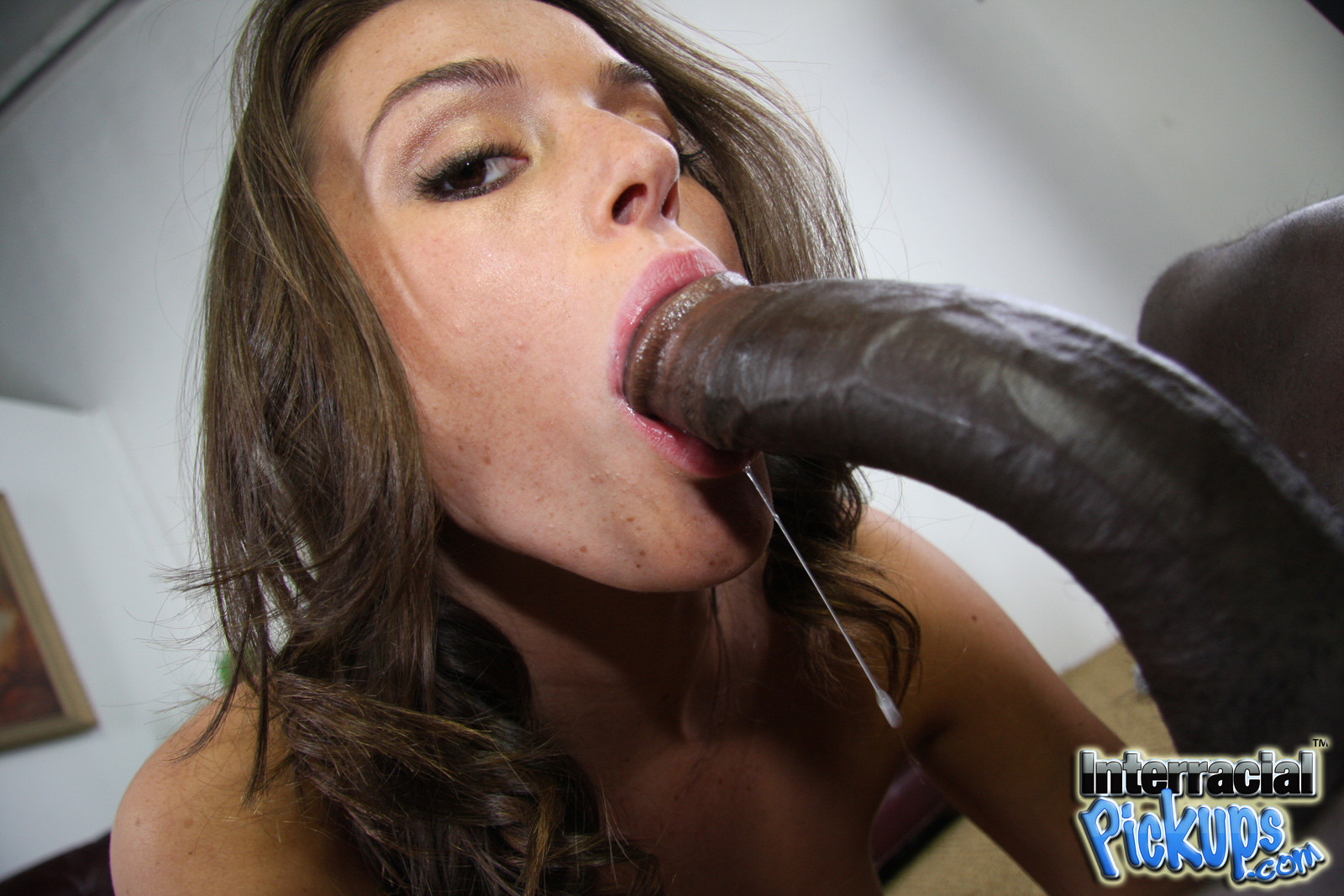 Alex blake in the best distraction