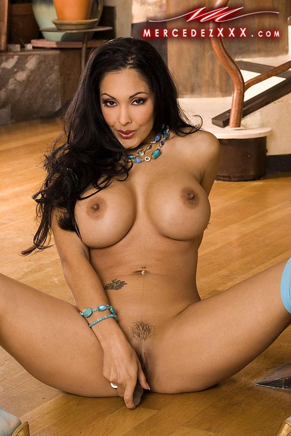 Nina Mercedez - Галерея 3215397