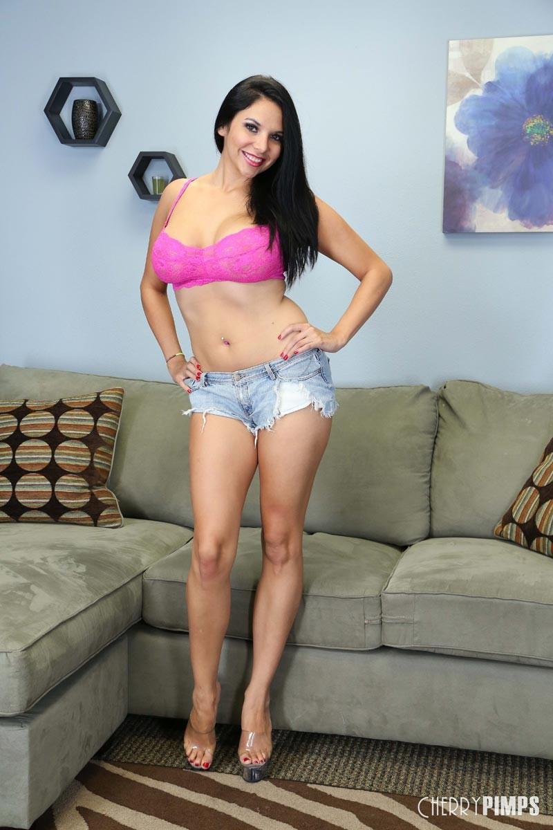 Missy Martinez - Галерея 3374248