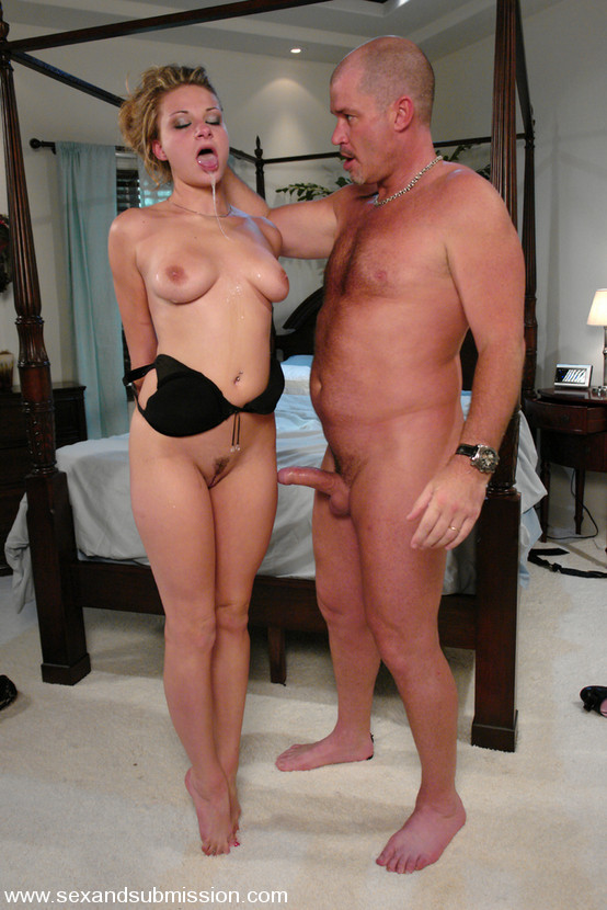 Sex and submission madison young mark davis share hardcore faq sex hd pics