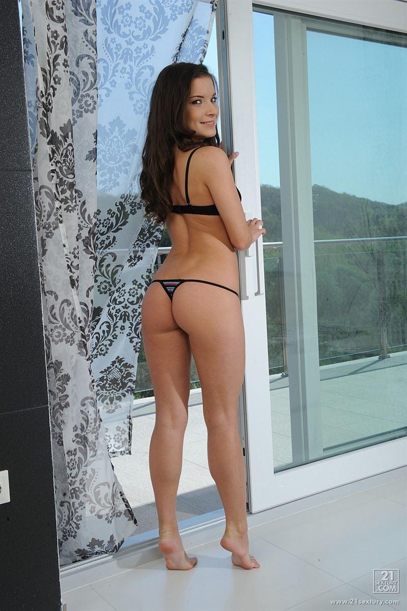 Anita Bellini - Галерея 3331688