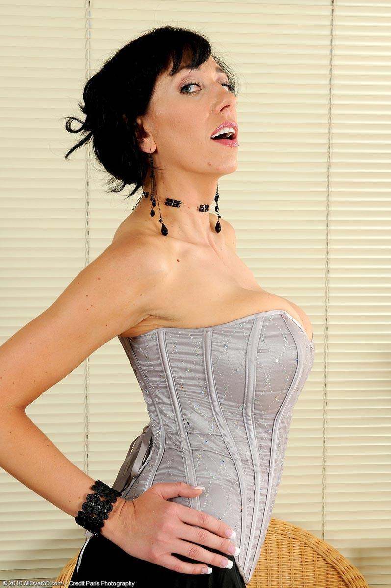 Alia Janine - Галерея 2830207