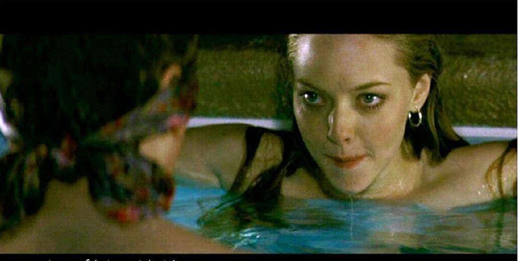 Amanda Seyfried - Галерея 2556390