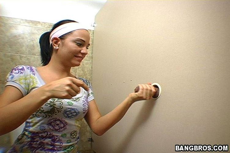 Brandi Belle - Галерея 2612014