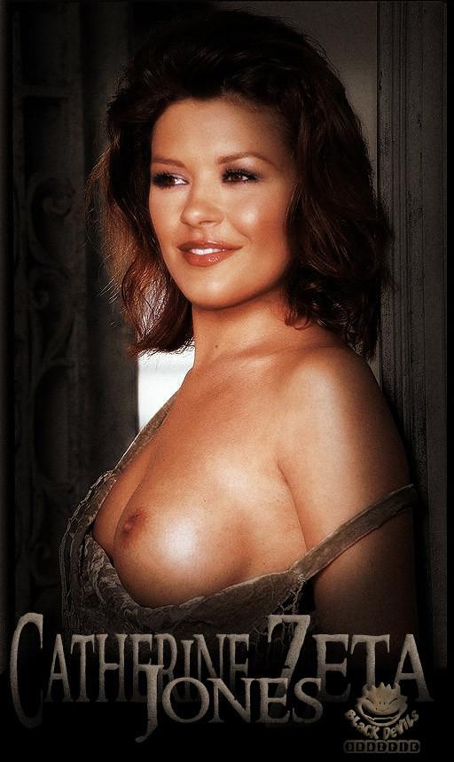 Catherine zeta jones sex tape free xnxx pics porn galeries