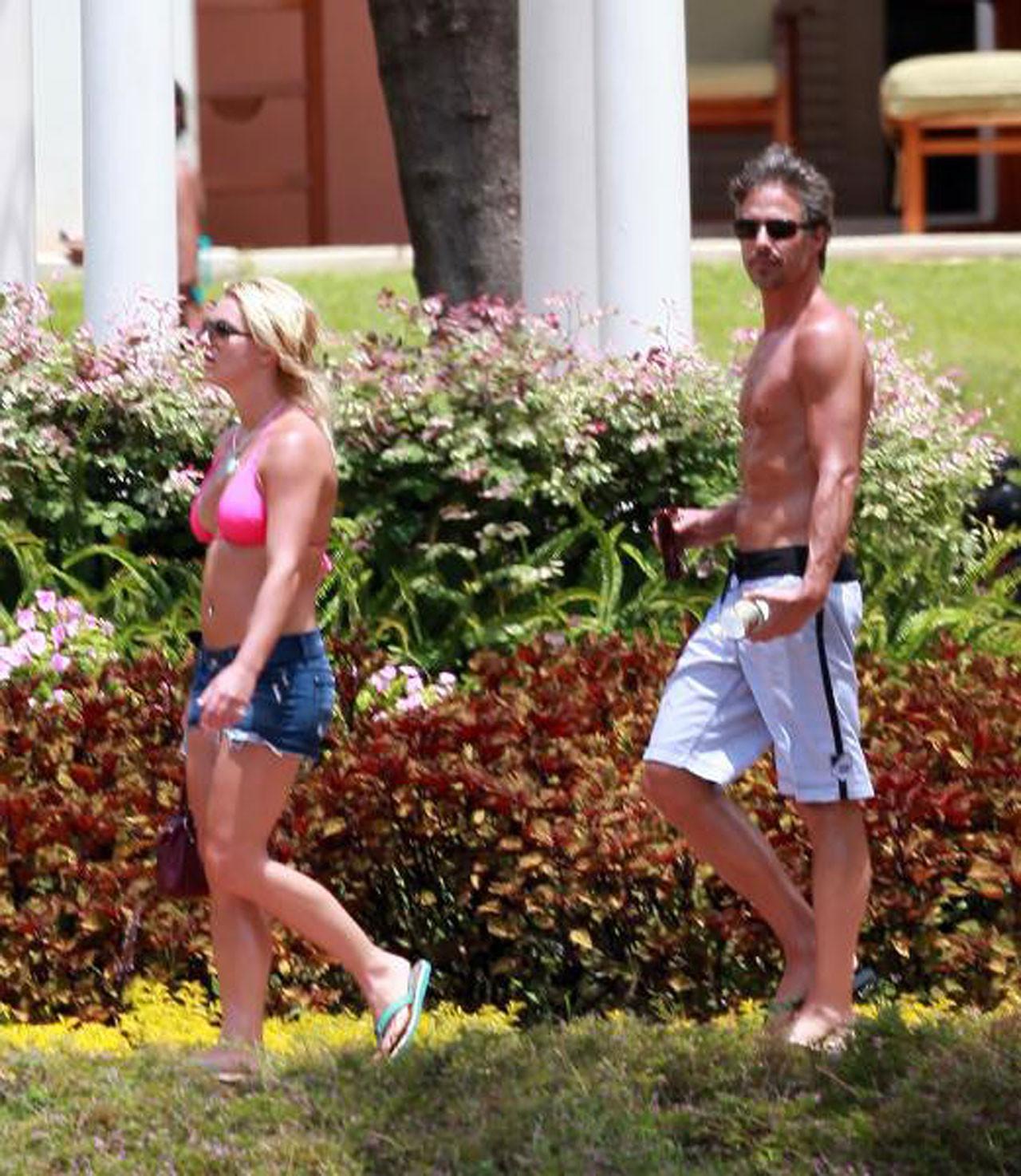 Britney Spears - Галерея 2816358