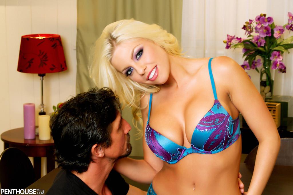 Britney Amber - Галерея 3352060