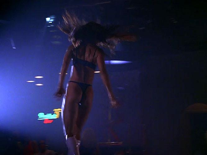 Demi Moore - Галерея 2366823