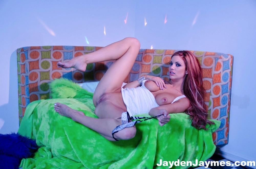 Jayden Jaymes - Галерея 3148227