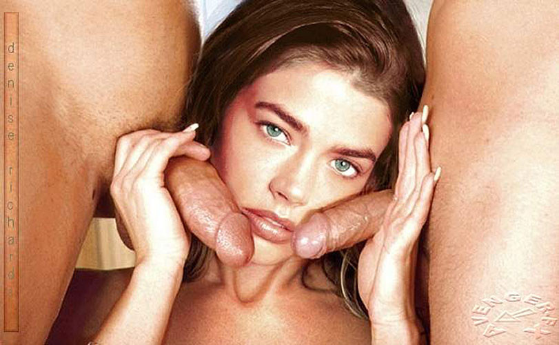 does-denise-richards-fuck-big-cock