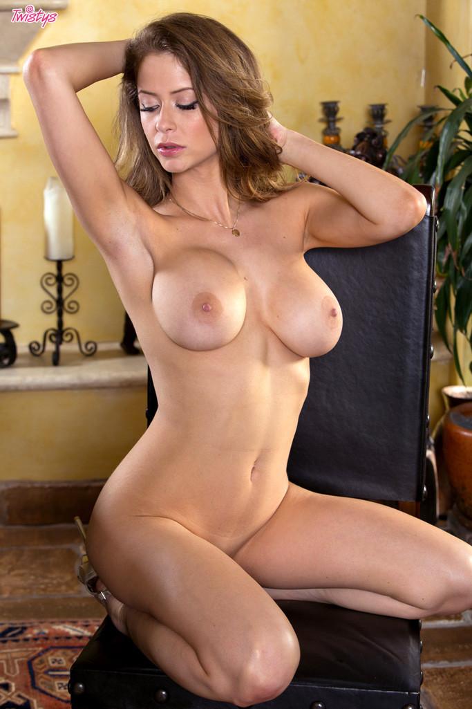 Emily Addison - Галерея 3259655