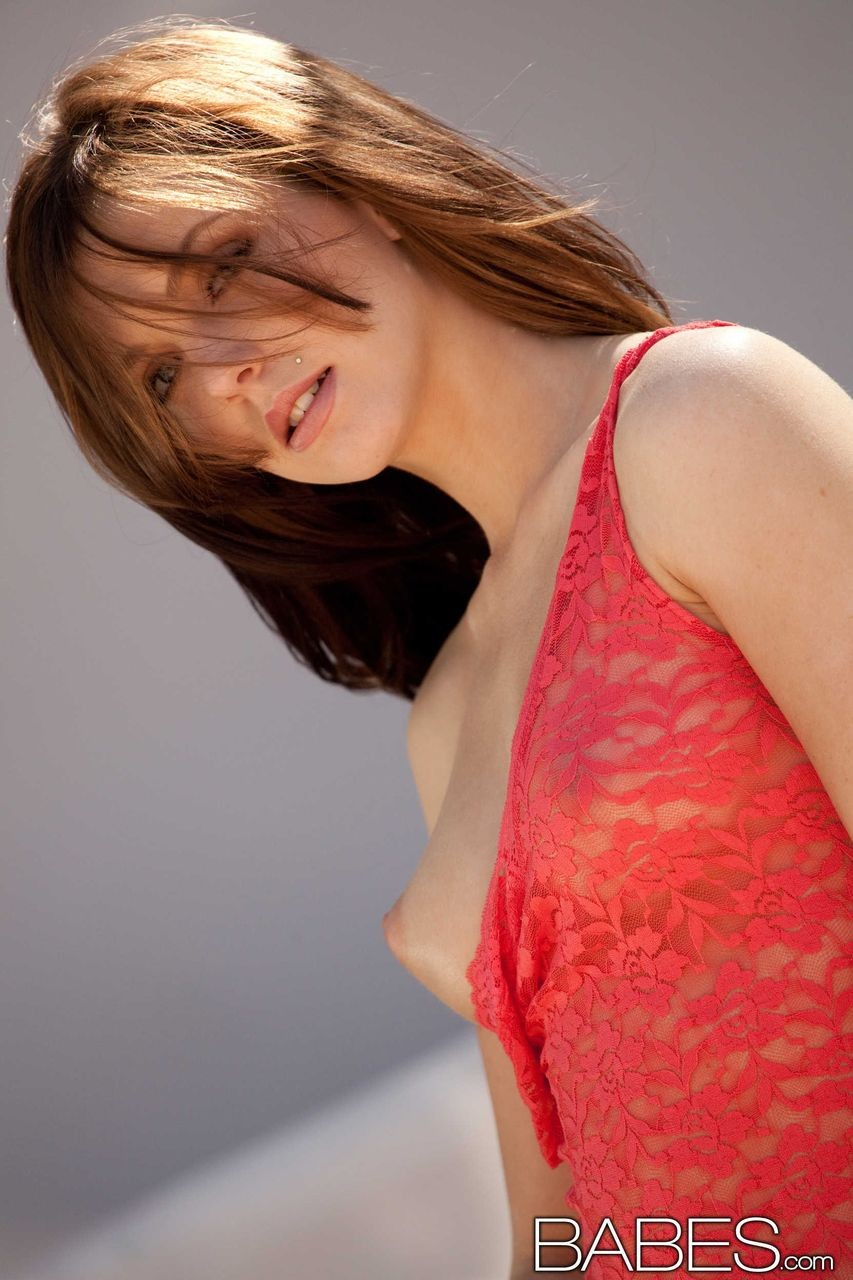 Kiera Winters - Галерея 3308250