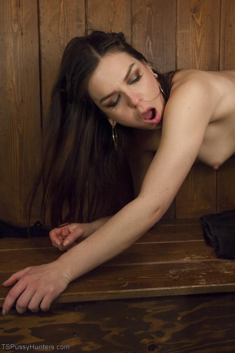 Juliette March, Michelle Firestone - Галерея 3474435