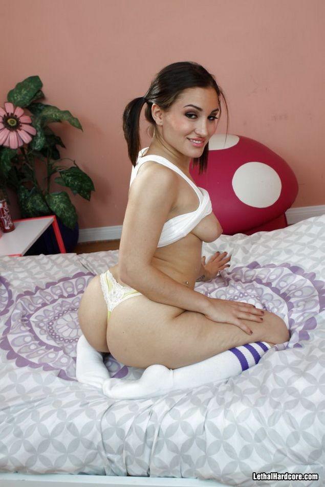 Gabriella Paltrova - Галерея 3425591