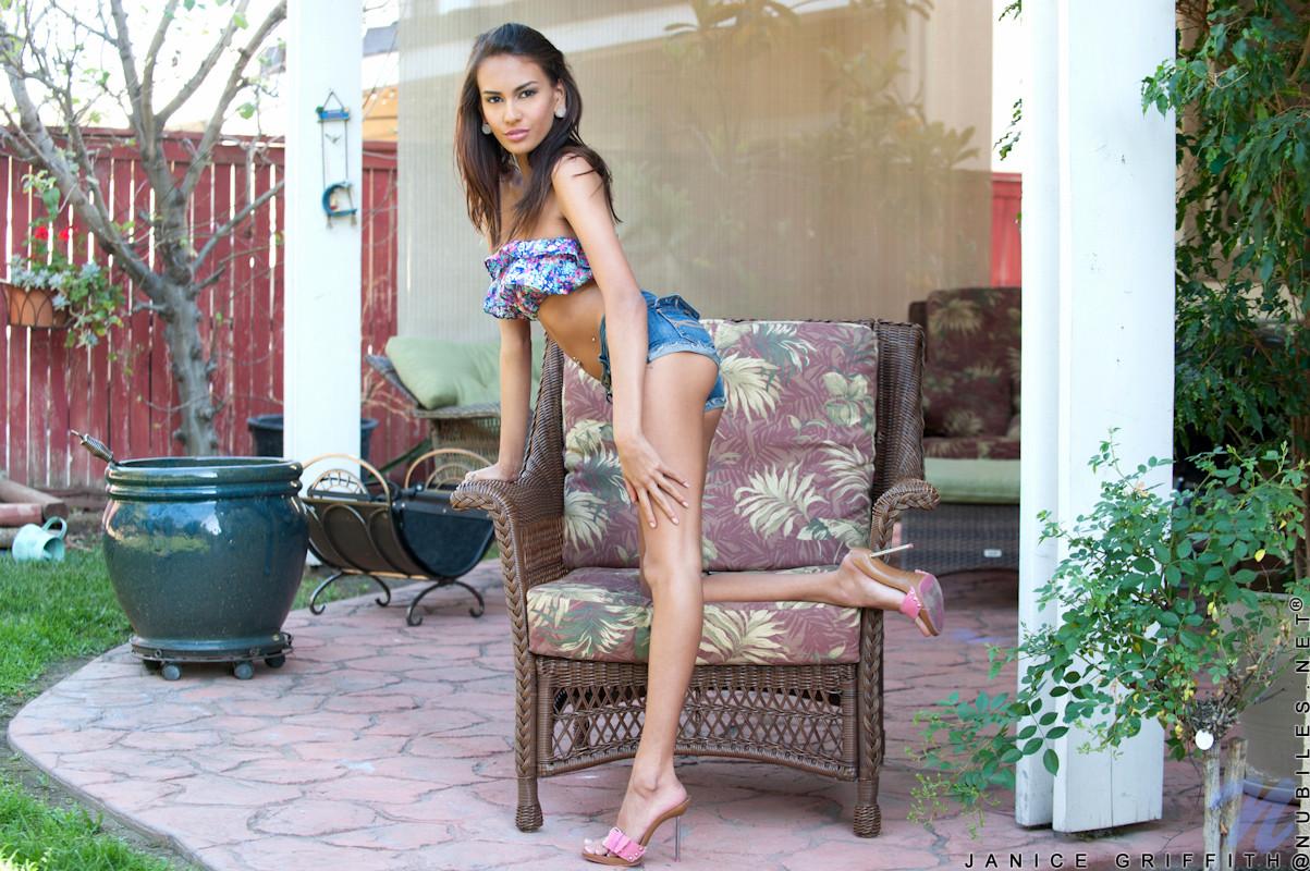 Janice Griffith - Галерея 3497489