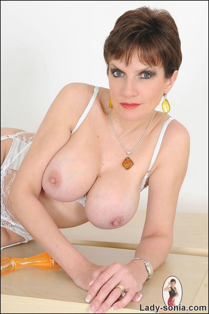 Lady Sonia - Галерея 3252328