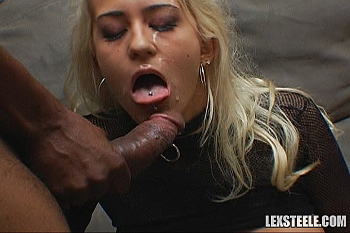 Lexington Steele - Галерея 2519405