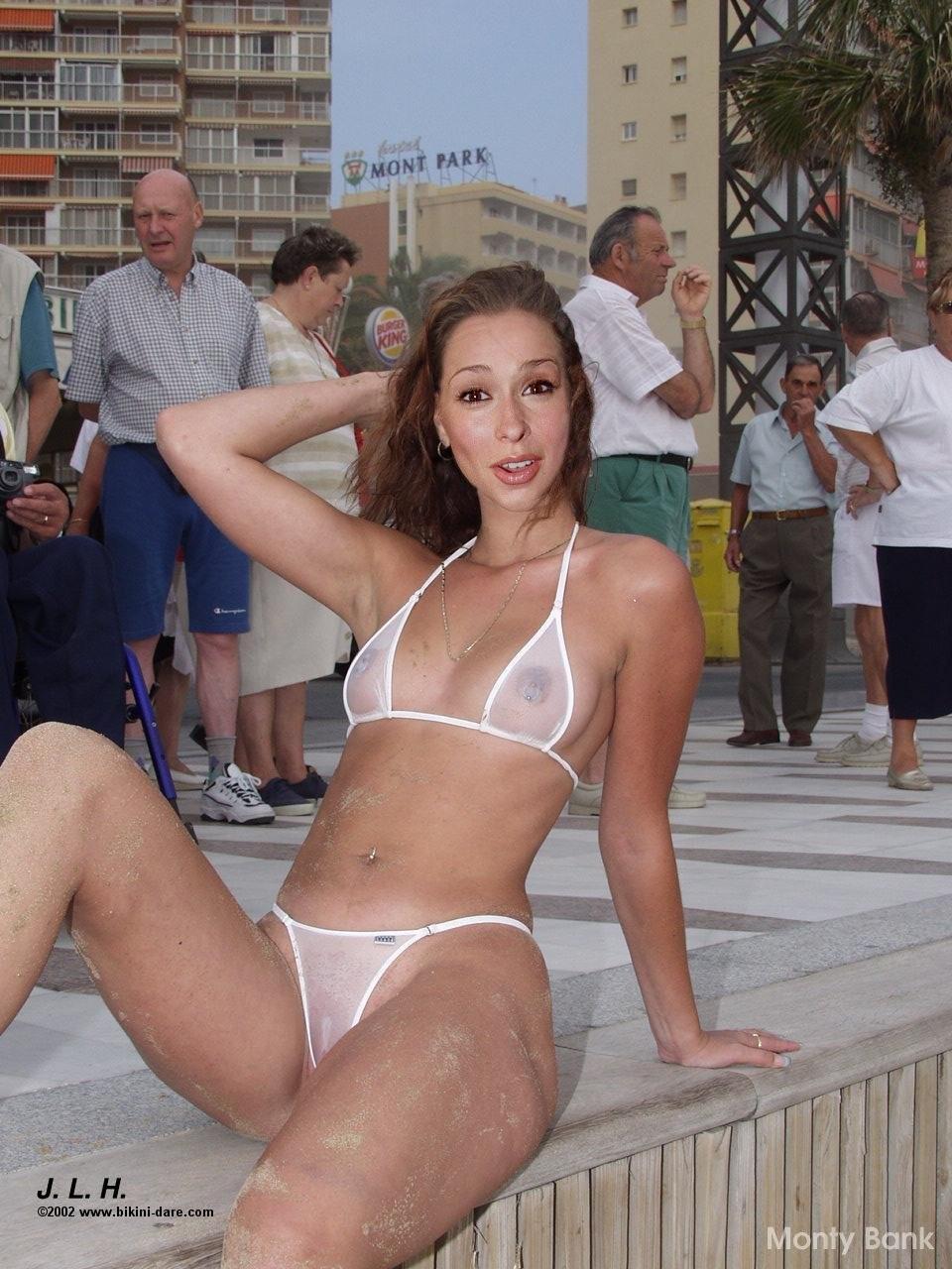 Jennifer Love Hewitt - Галерея 2940439