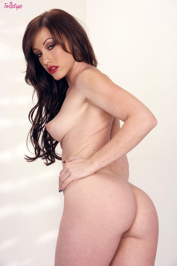 Jennifer White - Галерея 2865616