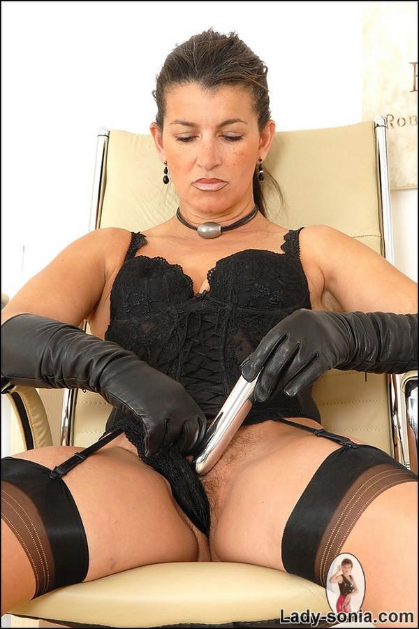 Lady Sonia - Галерея 3139265