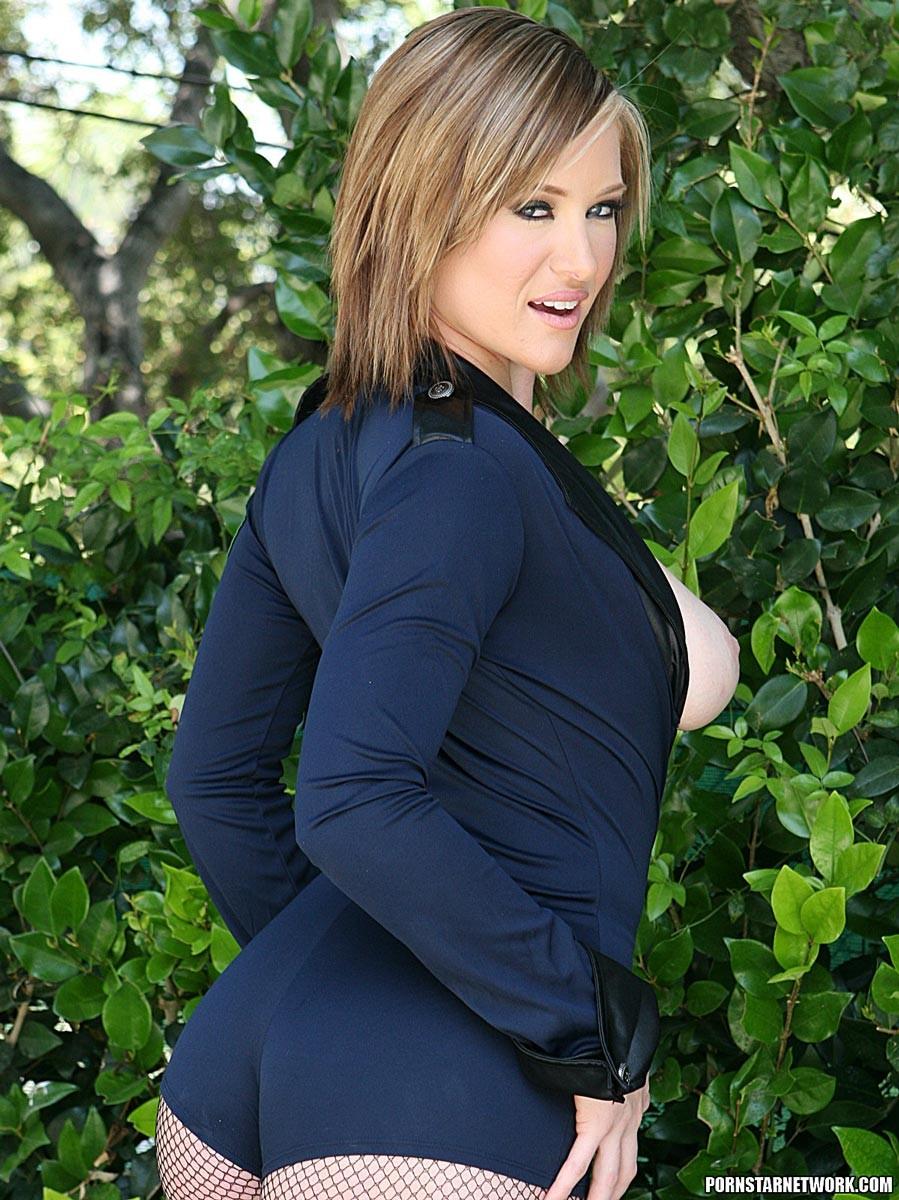 Naomi Cruise - Галерея 3066995