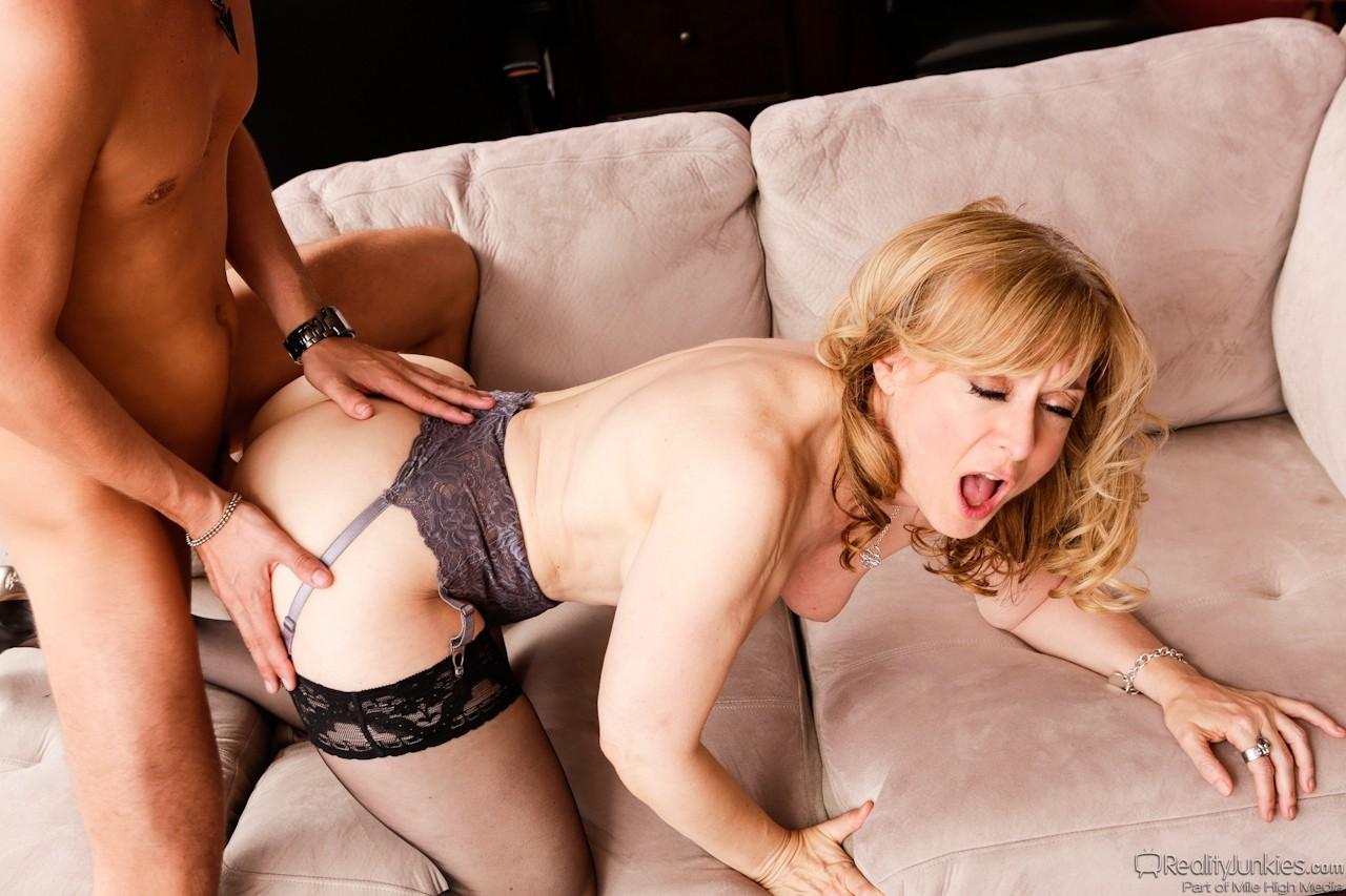 Showing Porn Images For Nina Lopez Lesbian Porn