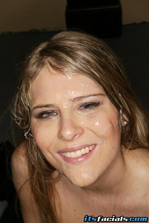 Megan Reece - Галерея 2731253