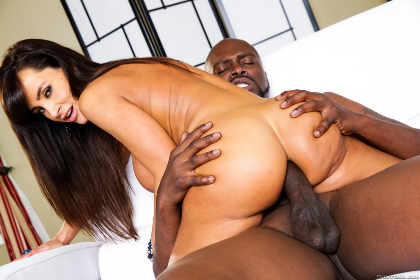 Black ho sex 6