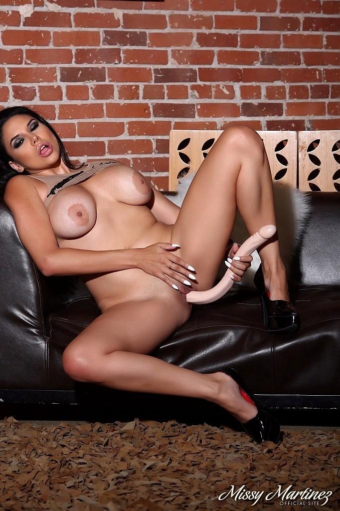 Missy Martinez - Галерея 3497385