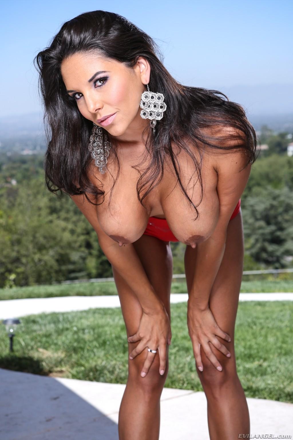 Missy Martinez - Галерея 3468099
