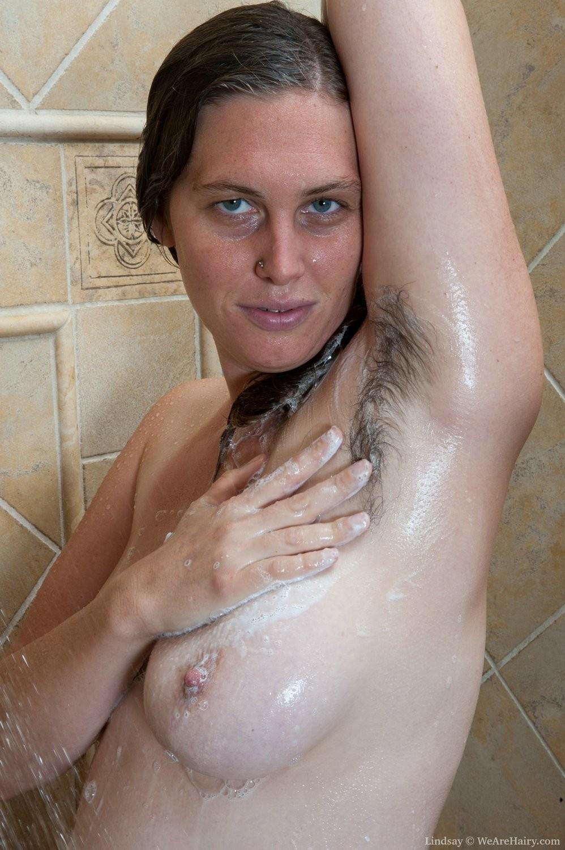 Lindsay - Галерея 3358207