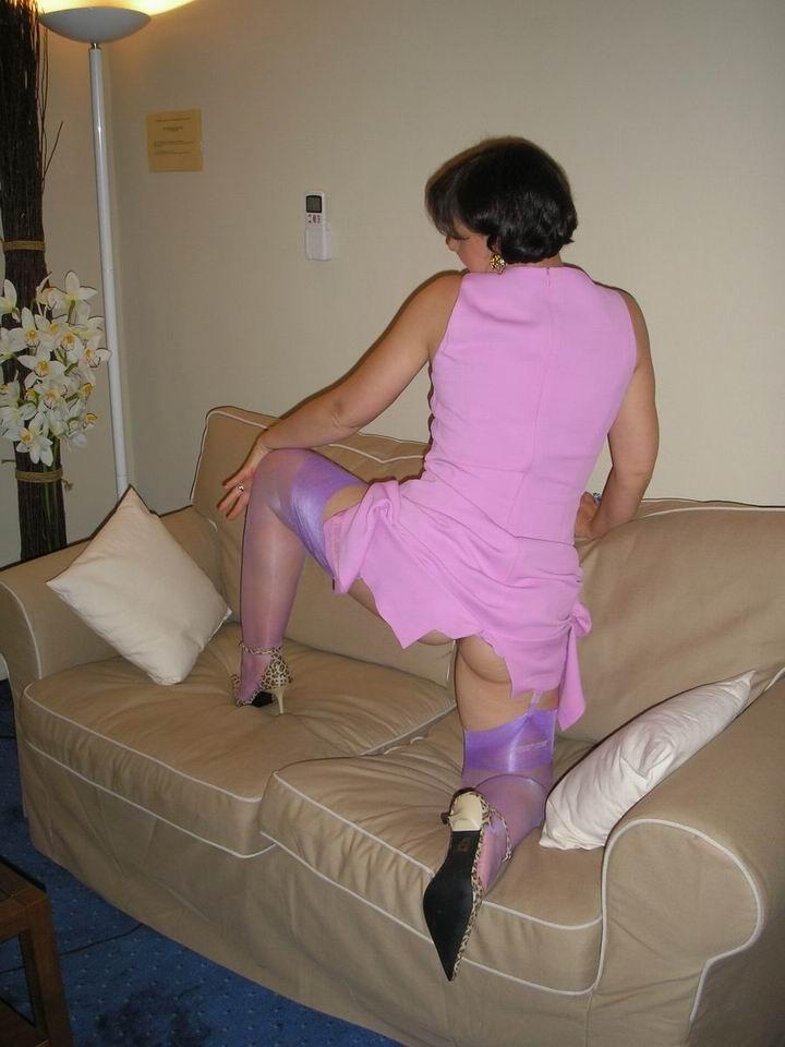 Nathalie - Галерея 2576938