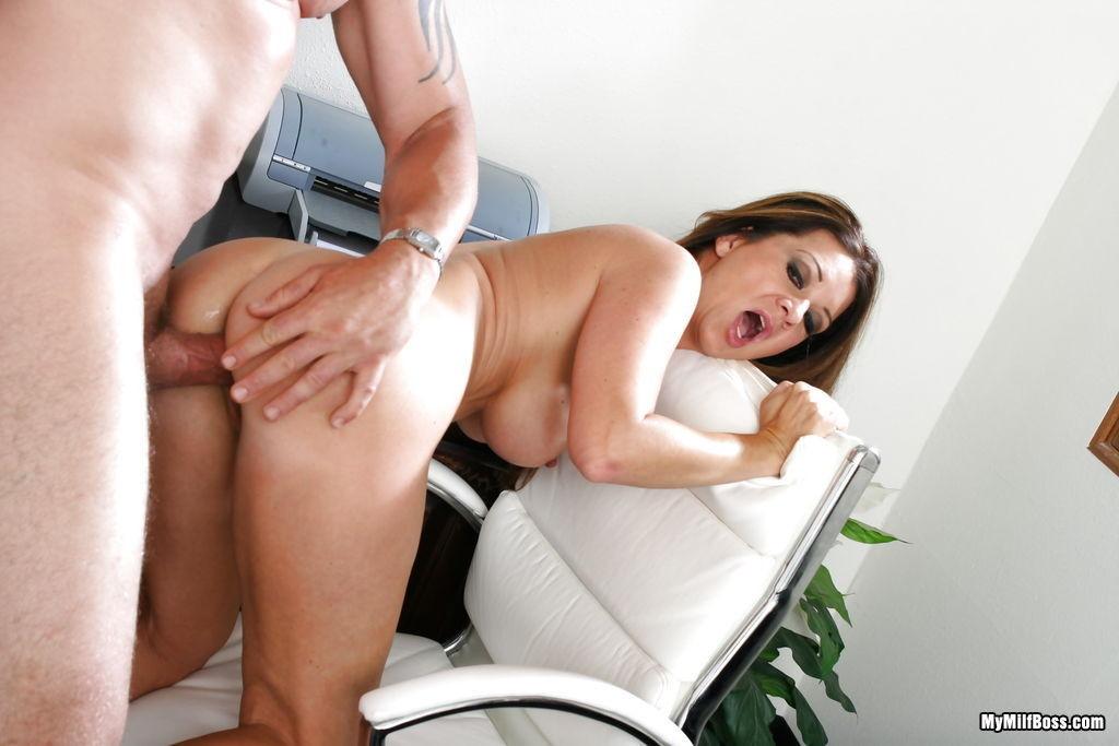 Milfhumiliation raquel devine asssexxxx bdsm porno rbd xxx porn pics