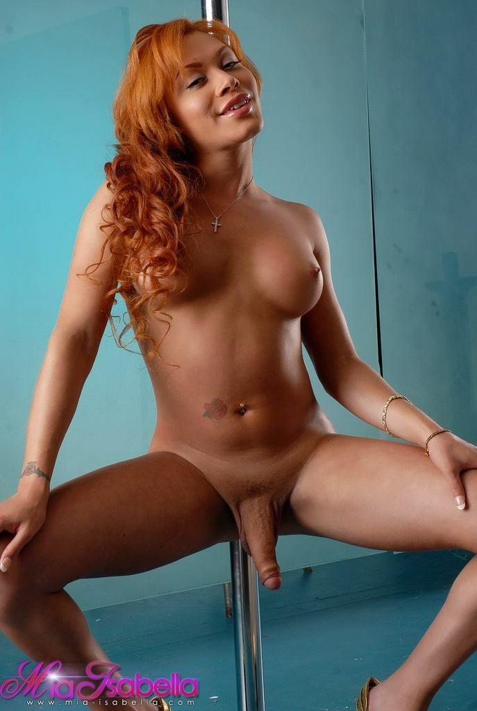 Mia Isabella - Галерея 2477210