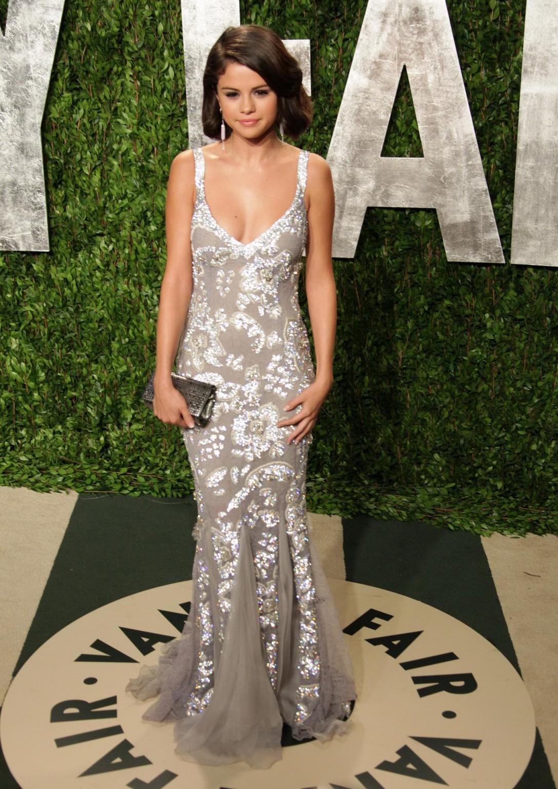 Selena Gomez - Галерея 3148530
