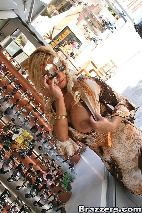 Shyla Stylez - Галерея 2852137