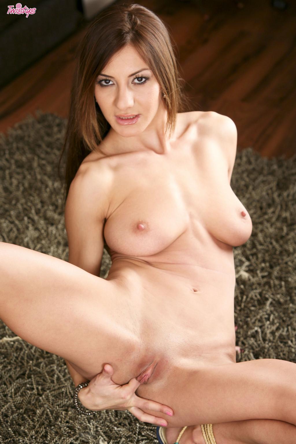 Alice Romain - Галерея 3385745
