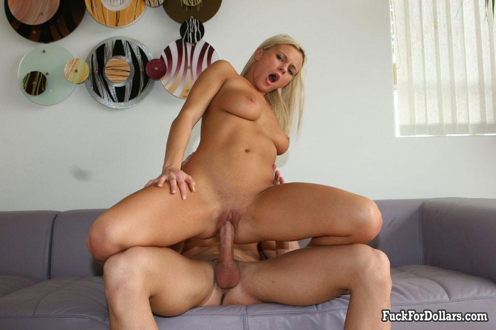 Bree Olson - Галерея 2209202