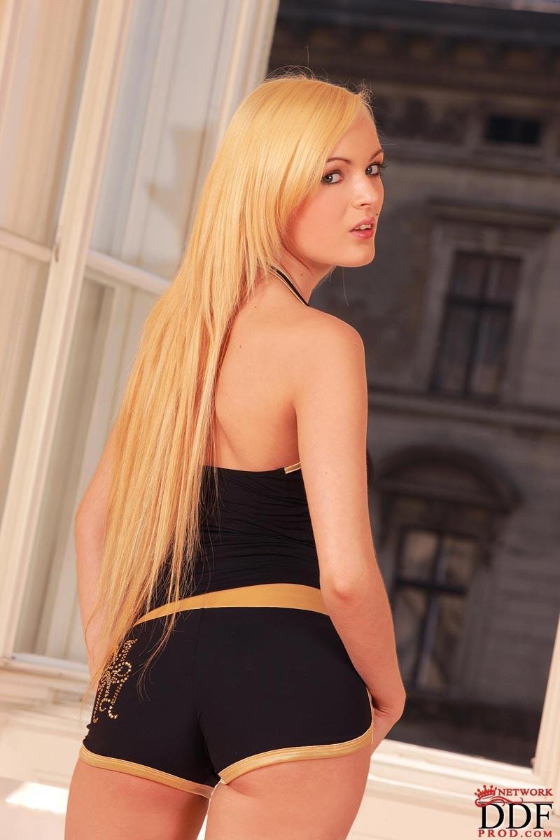 Bianca Golden - Галерея 2971949