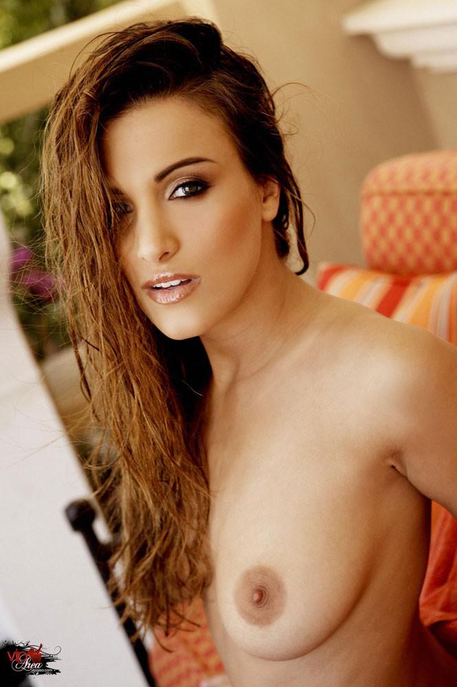 Andie Valentino - Галерея 2931342