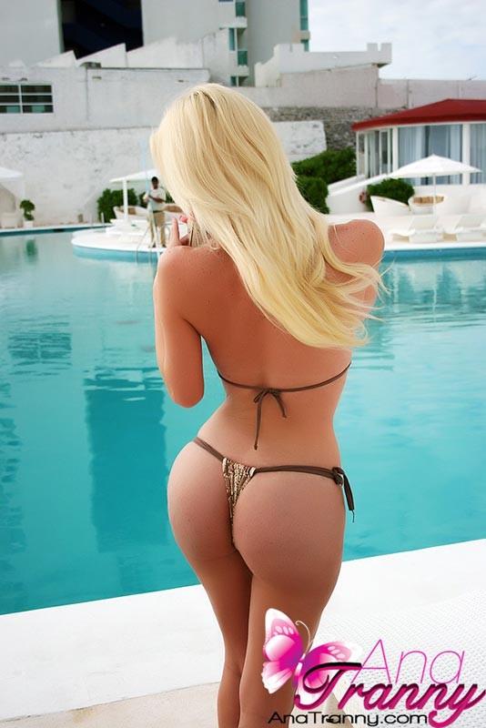 Ana Mancini - Галерея 3128743