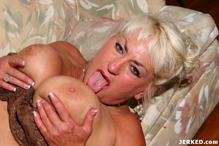Dana hayes sex fuck anal mature watch online