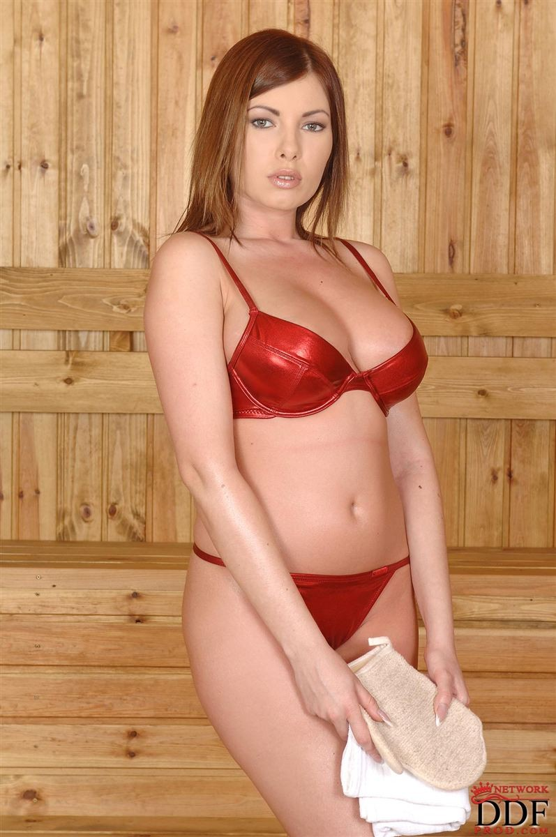 Donna Bell - Галерея 3129010