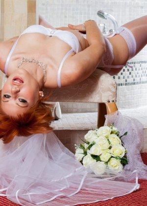 Lucy Bell - Галерея 975897