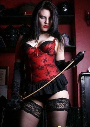Georgina Baillie - Галерея 965501