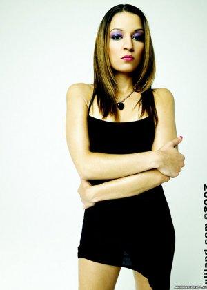 Ann Marie Rios - Галерея 2842448