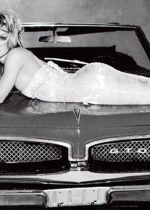 Britney Spears - Галерея 2288954