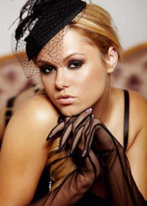 Angelina Armani - Галерея 2604353