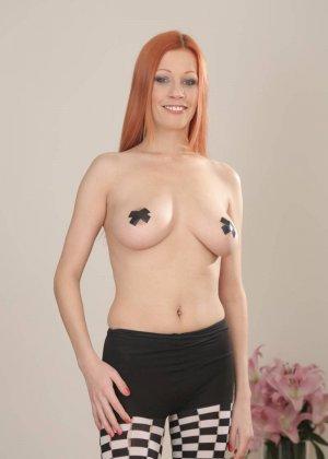 Bella Karina - Галерея 990684